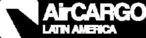 AirCargo Latin America
